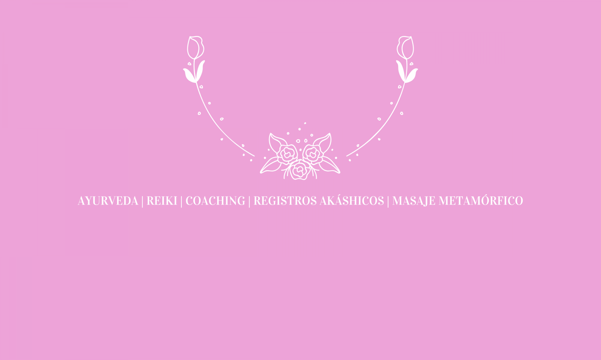 Best Wishes Transformación