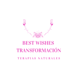 Best Wishes Transformación